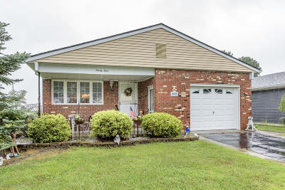 Hc Heights Adult Community For Sale: 94 Chesterfield Lane