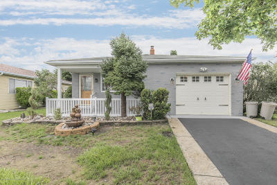 Hc Carefree Adult Community For Sale: 1016 Camino Real Court