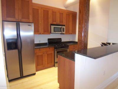Asbury Park Rental For Rent: 300 Emory Street