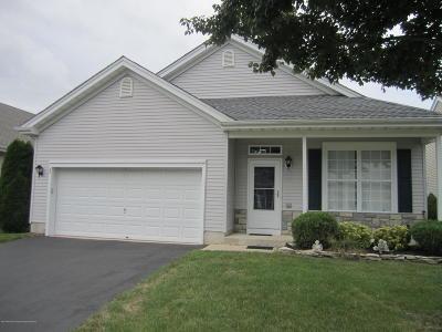 Heritage Bay Adult Community For Sale: 28 Robin Lane