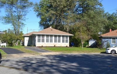 Toms River Adult Community For Sale: 10 Catalina Court