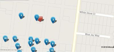 Residential Lots & Land For Sale: Prospect Street