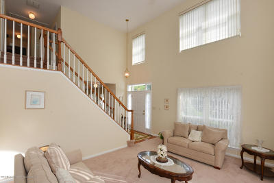 Wall Condo/Townhouse For Sale: 41 S Manor Court #4001