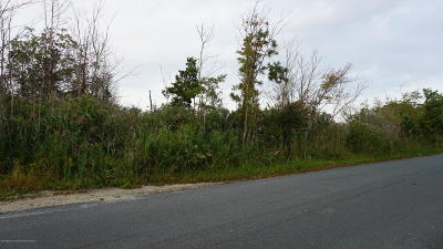 Residential Lots & Land For Sale: Neptune Circle