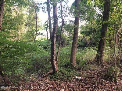 Residential Lots & Land For Sale: 280 Schanck Road