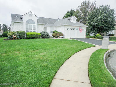 Hc Heights Adult Community For Sale: 5 Kirby Court