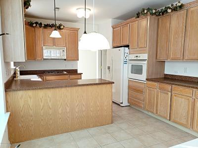 Enclave Adult Community For Sale: 503 Bennington Lane
