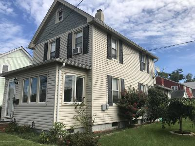 Middletown Single Family Home For Sale: 205 Church Street