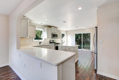 Hc West Adult Community For Sale: 305 Costa Mesa Drive