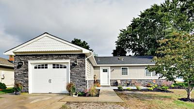 Hc South Adult Community For Sale: 12 Togo Road