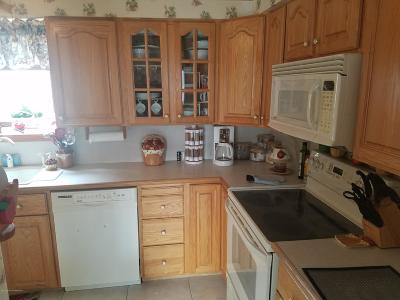 Seaside Heights Condo/Townhouse For Sale: 129 Hiering Avenue #C13