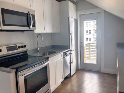 Asbury Park Rental For Rent: 509 8th Avenue