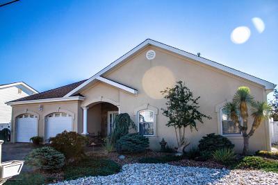 Single Family Home For Sale: 305 Aldo Drive