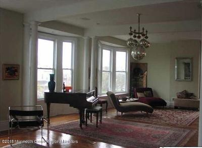Asbury Park Rental For Rent