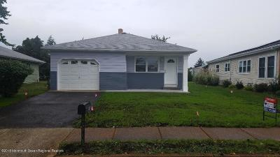 Hc Carefree Adult Community For Sale: 11 Greenville Court