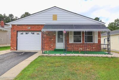 Hc Heights Adult Community For Sale: 30 Canterbury Lane