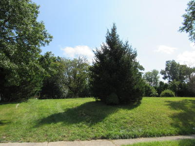 Neptune Township Residential Lots & Land Under Contract: 304 Michelle Court