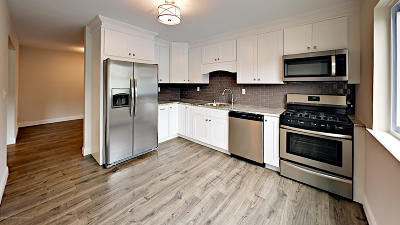Brick Condo/Townhouse For Sale: 26 Kathy Court #5404