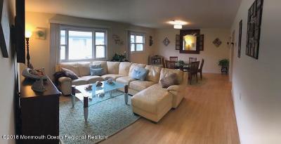 Hc Berkeley Adult Community For Sale: 15 San Salvador Street