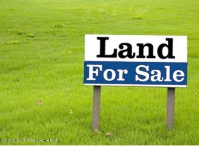 Lakewood Residential Lots & Land For Sale: White Street