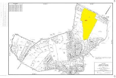 Millstone Residential Lots & Land For Sale: Route 33