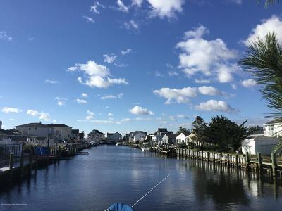 Toms River Residential Lots & Land For Sale: 239 Silver Bay Road