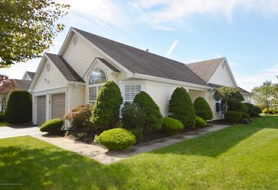 Lake Ridge Adult Community For Sale: 2478 Crisfield Street