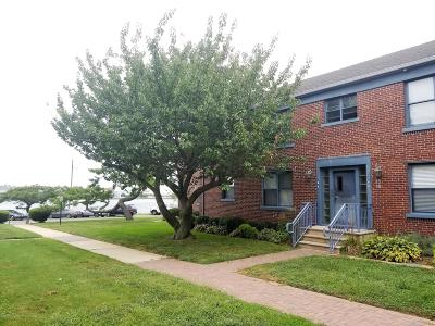Asbury Park Rental For Rent: 300 Deal Lake Drive