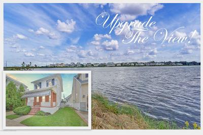Avon-by-the-sea, Belmar Single Family Home For Sale: 1902 A Street