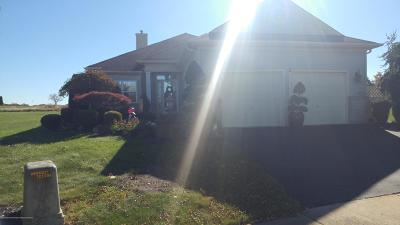 Ocean County Adult Community For Sale: 28 Valencia Drive