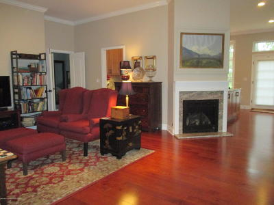 Four Seasons Adult Community For Sale: 46 Sunlight Springs Road