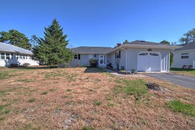 Hc Berkeley Adult Community For Sale: 125 Guadeloupe Drive