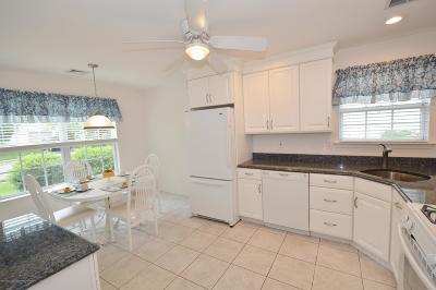 Lake Ridge Adult Community For Sale: 2406 Torrington Drive