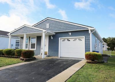 Hc Heights Adult Community For Sale: 28 Merrilee Lane