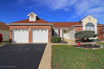 Hc Heights Adult Community For Sale: 34 Portsmouth Drive