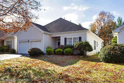 Four Seasons Adult Community For Sale: 29 Bellflower Drive