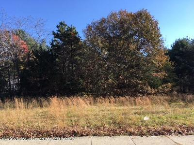 Commercial For Sale: 691 Route 9
