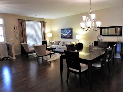 Four Seasons Adult Community For Sale: 123 Greenlawns Drive #1000