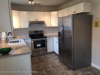 Adult Community For Sale: 20 Homestead Drive #B