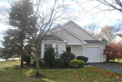 Adult Community For Sale: 56 Skyline Drive