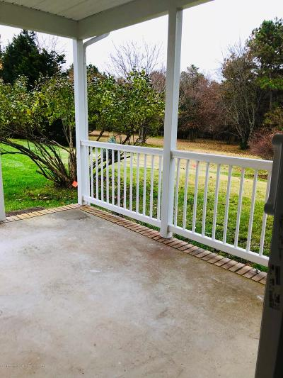 Hc Carefree Adult Community For Sale: 226 Port Royal Drive