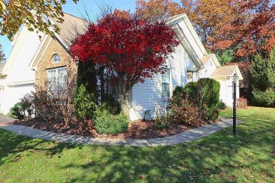 Sonata Bay Adult Community For Sale: 138 Driftwood Drive