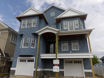 Toms River Single Family Home For Sale: 567 Long Point Drive