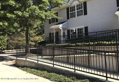 Marlboro Adult Community For Sale: 17 Thrasher Court