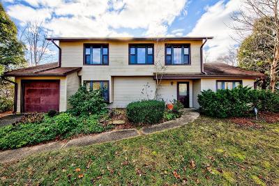 Lakewood Single Family Home For Sale: 1516 Laguna Lane