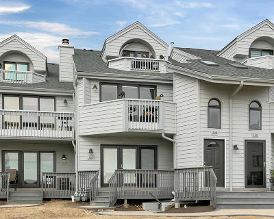 Monmouth County Condo/Townhouse Under Contract: 208 Ashley Avenue