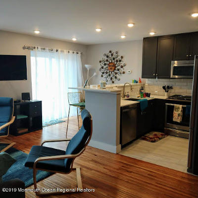 Asbury Park Rental For Rent: 1706 Park Avenue