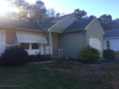 Crestwood 5, Crestwood 6, Crestwood 7, Crestwood Village 5, Crestwood Village 6 Adult Community For Sale: 138b Sunset Road
