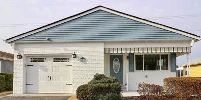 Hc West Adult Community For Sale: 152 Torrey Pines Drive