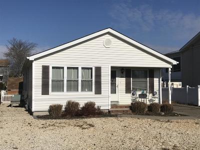 Brick Single Family Home For Sale: 64 Jib Lane